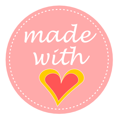Free printable MADE FOR YOU tags – with cute doodled dove from ...