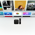 Conheça a nova Apple TV com tvOS, Remote com Touch, Siri, App Store e muito mais!