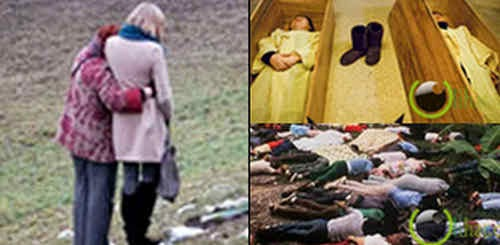 5 Negara yang Masyarakatnya Suka Bunuh Diri