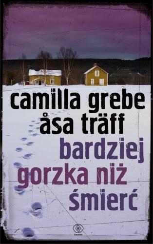 http://www.rebis.com.pl/rebis/public/books/books.html?co=print&id=K4909