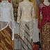 Kumpulan Foto Model Baju Kebaya Untuk Kondangan