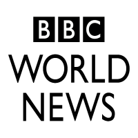 bbc news tv
