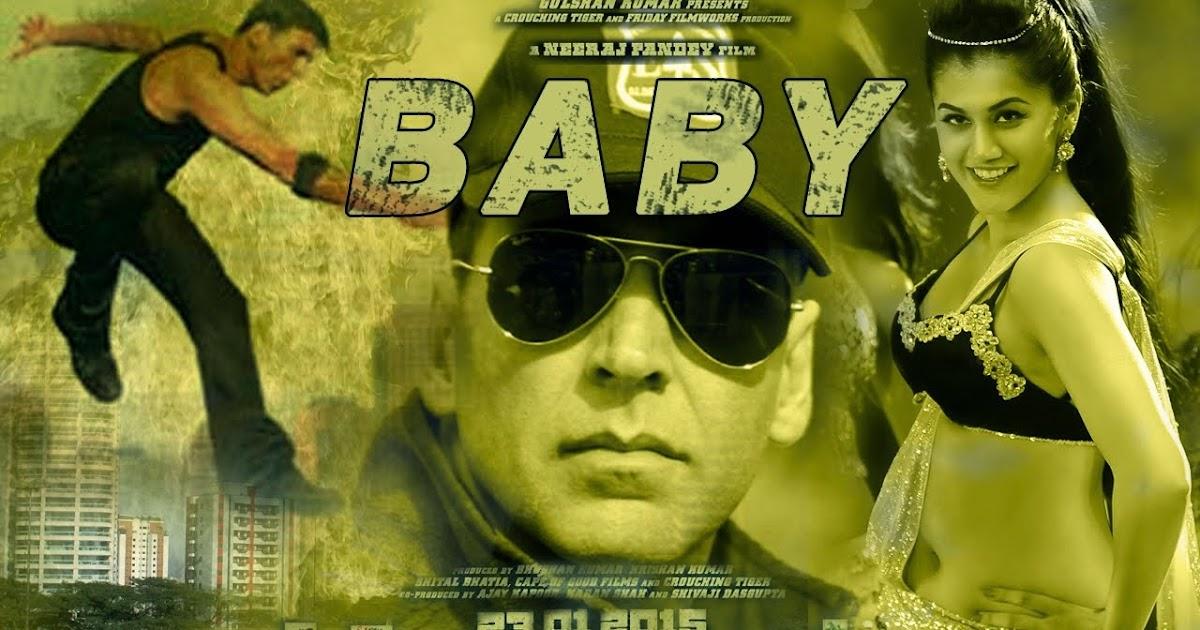 Download Full Movie Of Bindiya Aur Bandook Part II In Hindi