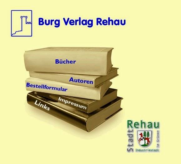 http://www.burg-verlag.com/