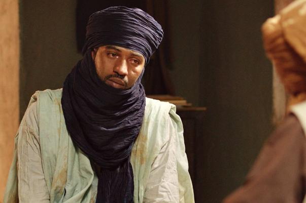 Timbuktu, de Abderrahmane Sissako