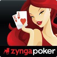 Arsip Trik Membuka 4 Akun Poker Yang Berbeda
