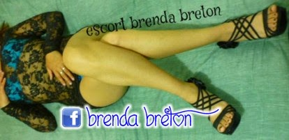 Escort Independiente