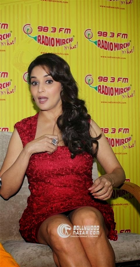 bollywood actress panty