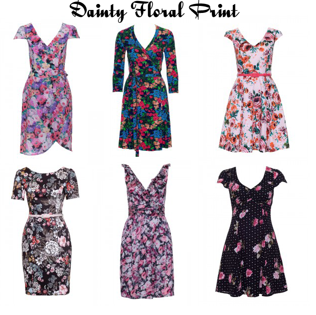 dresses online, online shopping, sophisticated dresses, dress, a line dress