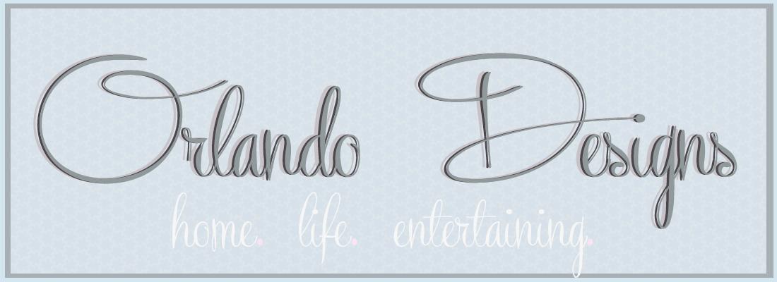 Orlando Designs