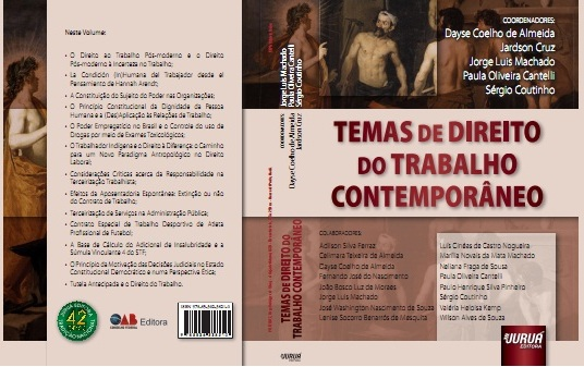 Meu livro