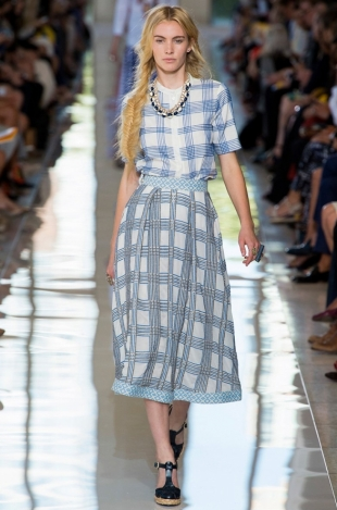 Tory-Burch-Spring-2013-Collection-16