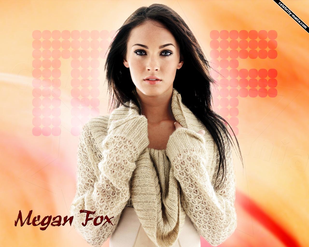 http://4.bp.blogspot.com/-y1HVC-324-E/Tc-ZISRt7uI/AAAAAAAAOG0/2syQ5lJ0Gck/s1600/megan_fox.jpg