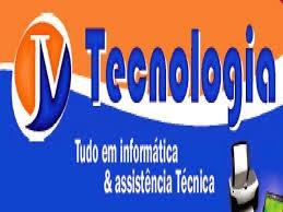 JV TECNOLOGIA