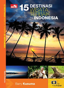 Travelers & Photographer must have this Book..