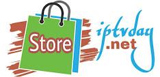 shop.iptvday