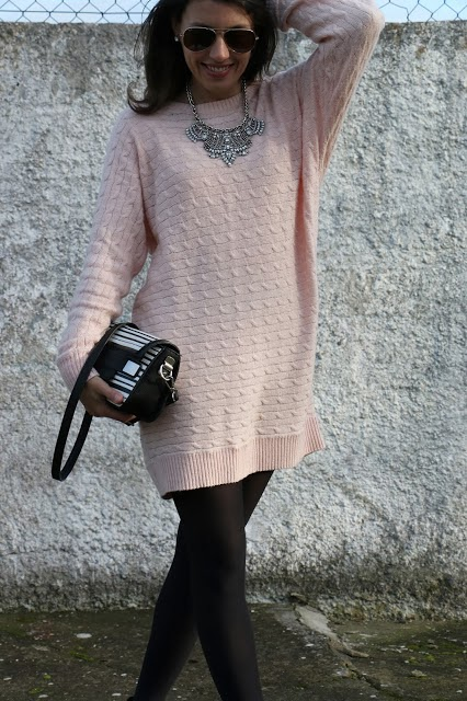 http://ilovefitametrica.blogspot.pt/2014/01/baby-pink.html