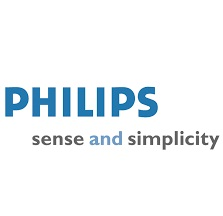 Logo PT Philips Industries Batam