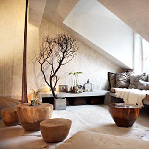 Wabi sabi scandinavia design art and diy a cosy for Interior design kurs