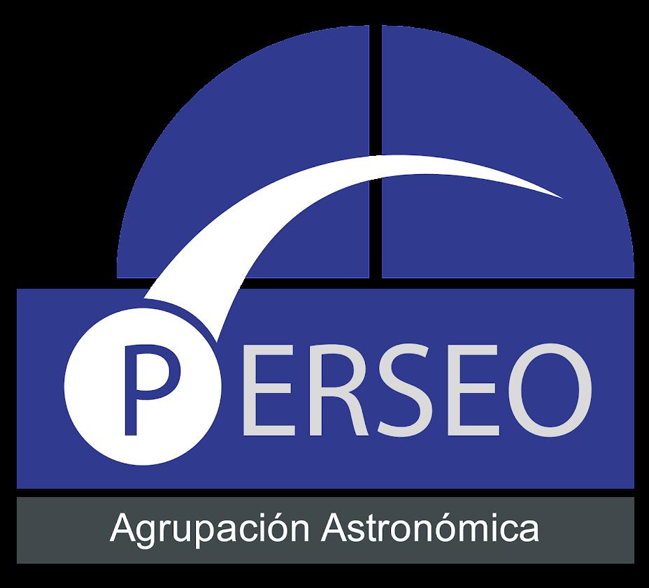 Agrupación Astronómica PERSEO