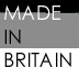 made in britain season