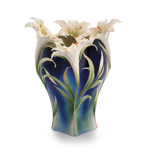 Beautiful Flower Vases The Fun Learning