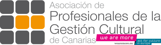 PROFESIONALES DE LA GESTIN CULTURAL DE CANARIAS