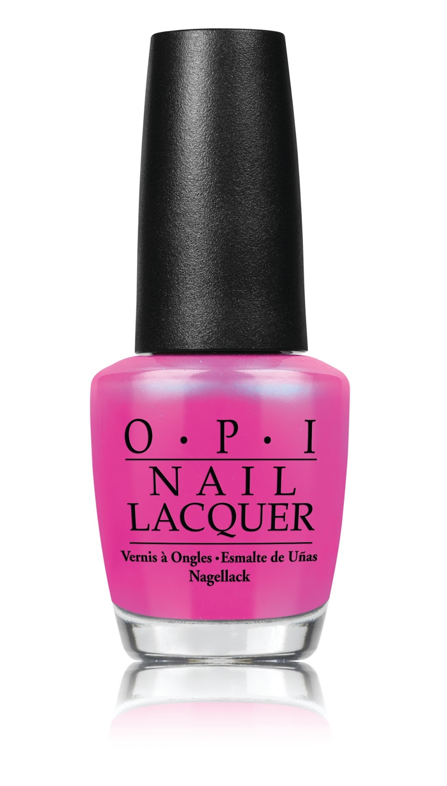 OPI-Hotter-Than-You-Pink
