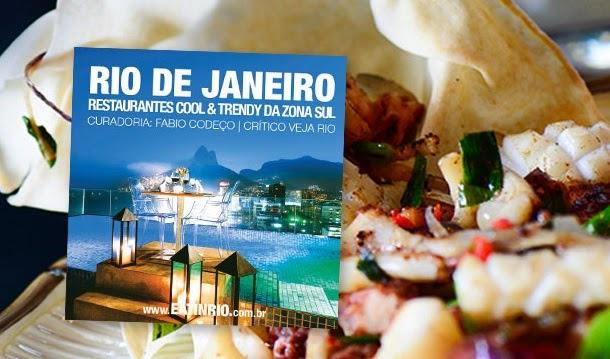 eat-in-rio-guia