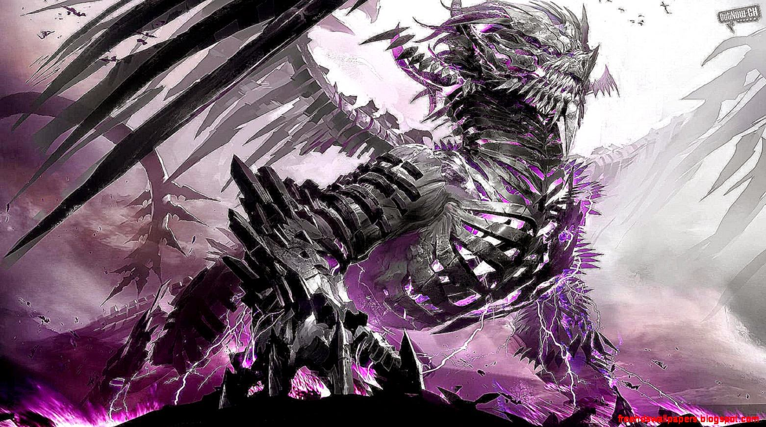 purple dragon wallpaper free hd wallpapers