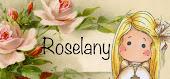 Roselany