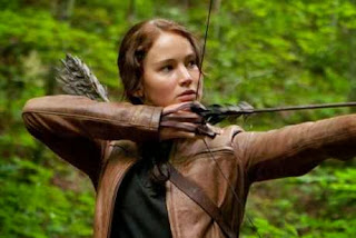 http://aditi98.wordpress.com/2013/06/14/katniss-everdeen-why-she-makes-sense/