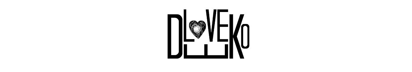 Love Deko