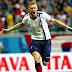 Gols do jogo: Bahia 3x2 Sport - Copa do Nordeste 2015 | Semifinais