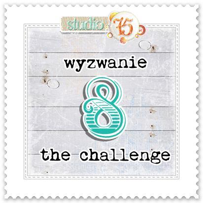 http://studio75pl.blogspot.ru/2015/08/wyzwanie-8-bingo-challenge-8-bingo.html
