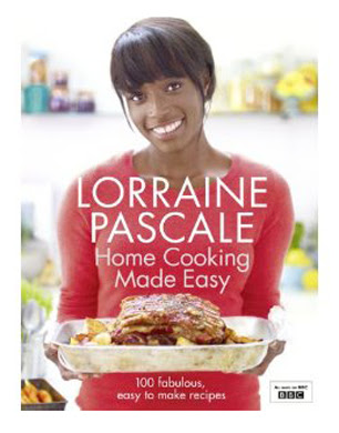 lorraine pascale bread, ham cheese and chive bread recipe,