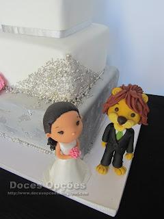 bolo muito bonito bragança