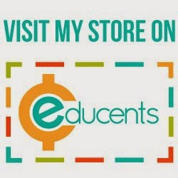 Check us out on Educents!