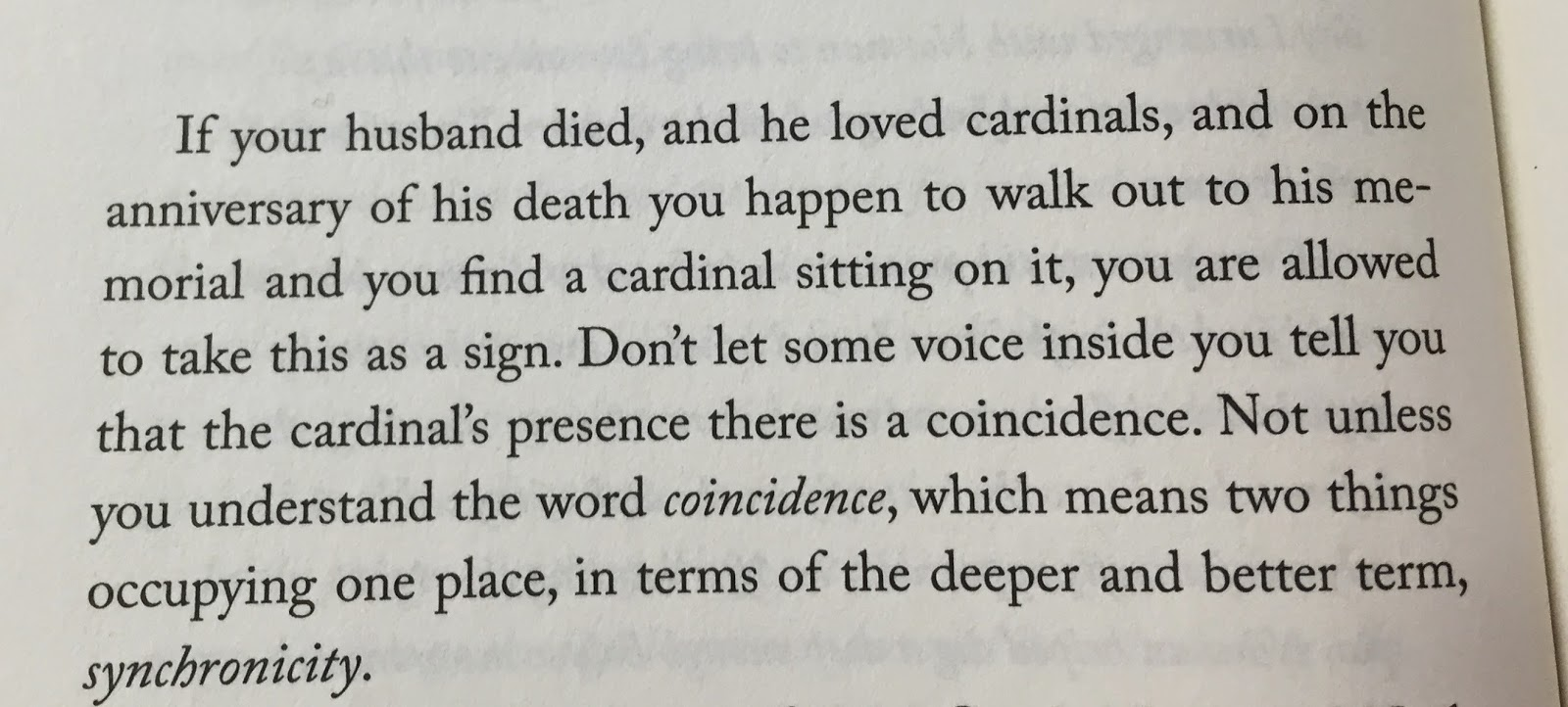 memories to cherish the map of heaven cardinals