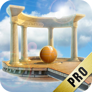 Ballance Resurrection Pro Play Store