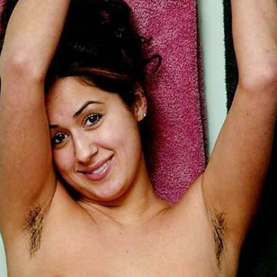 beautiful-nude-bengali-girls-with-hairy-underarms-beautiful-nude-skinny-big-boobs