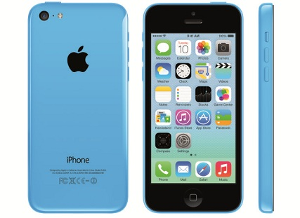 phone,mobile,iphone 5c,phones