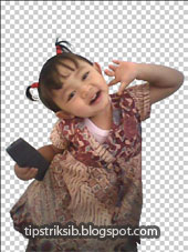 cara-menghapus-background-foto-transparan-dengan-photoshop