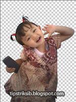 cara-menghapus-background-foto-menjadi-transparan-menggunakan-photoshop