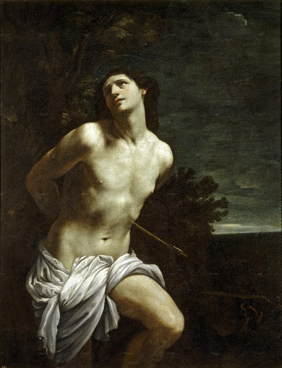 Guido Reni 1575-1642 | Italian Baroque Era painter