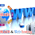 What is Defference Between Domain and Web Hosting