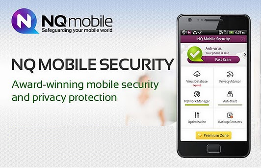 download nq security for pc