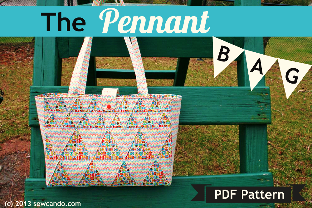 Sew Can Do Double It Up Pattern Giveaway Seamingly
