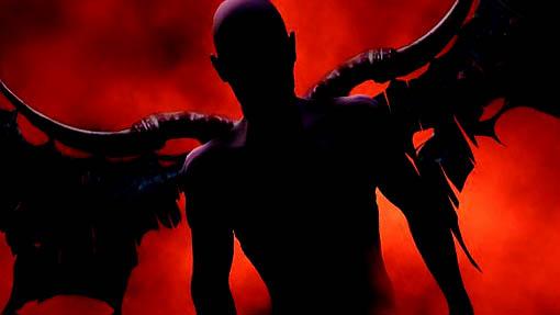 Mewaspadai Rencana Setan di Pergantian Tahun