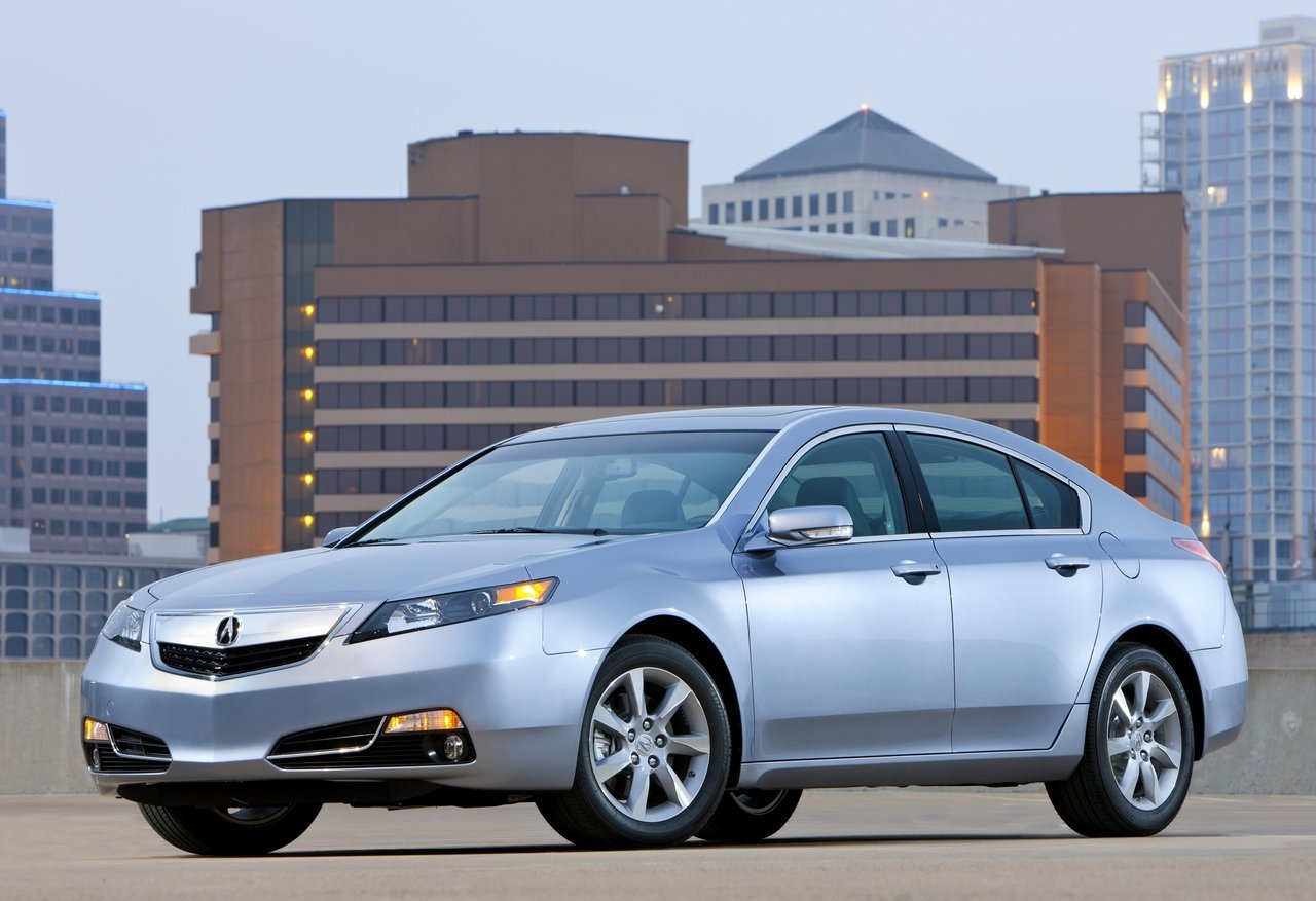 acura tl acura tl 2012 car show nowaday. Black Bedroom Furniture Sets. Home Design Ideas